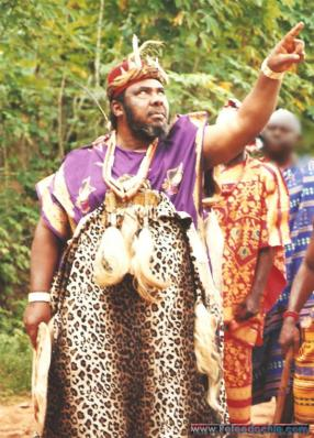alt= pete edochie oldest actors in nollywood