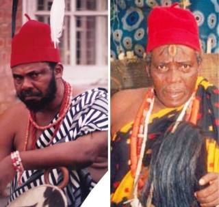 alt-= oldest actors in nollywood
